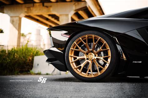 vwvortex your favorite car paint wheel color combo