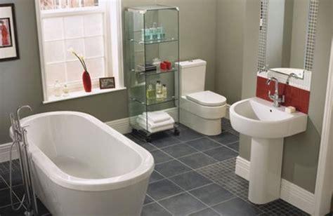 Simple Bathroom Designs For Everyone  Kris Allen Daily