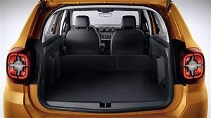 Dacia Duster Prestige Versions : prix versions duster essential comfort prestige dacia ~ Medecine-chirurgie-esthetiques.com Avis de Voitures