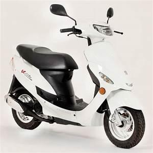 Peugeot Scooter 50 : 2014 peugeot v clic top speed ~ Maxctalentgroup.com Avis de Voitures