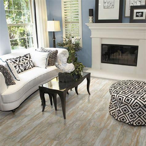 pergo driftwood pine pergo driftwood pine laminate flooring carpet review