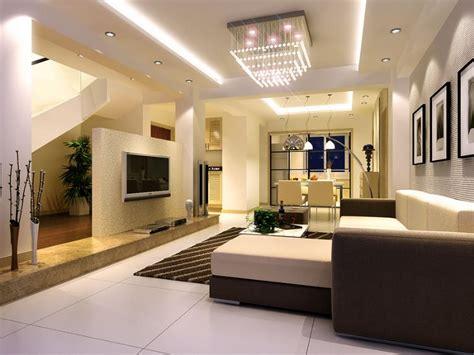 Latest Living Room Interior Design Ideas  Lentine Marine