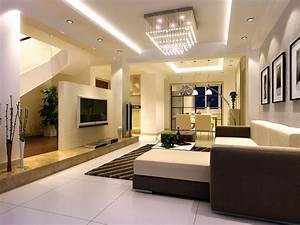 latest living room interior design design and ideas With latest interior design for living room
