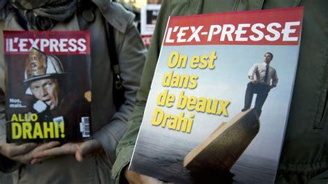 express siege social l 39 express vers une motion de défiance contre drahi et