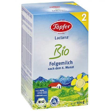 Topfer 2 Bio de la 6 luni 600 g » Market Pharma