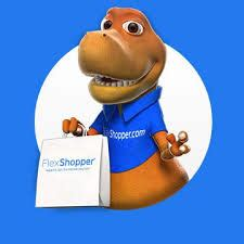 Jul 19, 2021 · ink business cash℠ credit card. Selecting FlexShopper as Your Payment Option | Adorama
