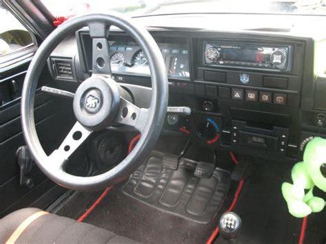 peugeot 104 zs 1975 1985 autos crois 233 es