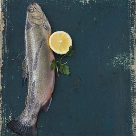 cuisiner l omble chevalier poisson les choix écoresponsables châtelaine