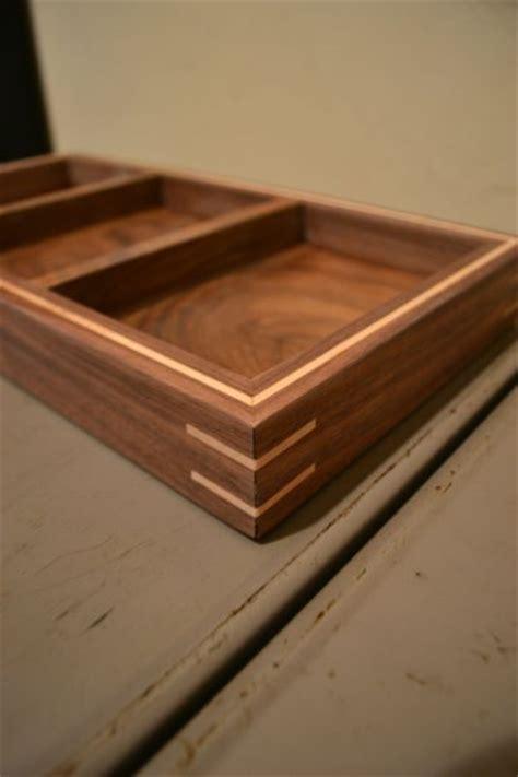 images  men dresser valet boxes  pinterest woodworking plans keepsake boxes