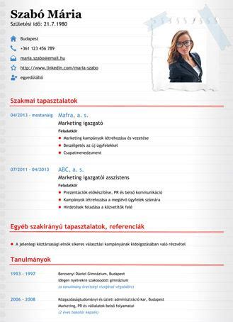 sample templates  cv doctemplates