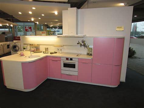 Küche In Rosa by K 220 Chenzeile Rosa Free Ausmalbilder