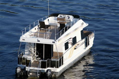 Pontoon Houseboat Prices by Armadia Pontoon Houseboat 2012 For Sale For 139 000