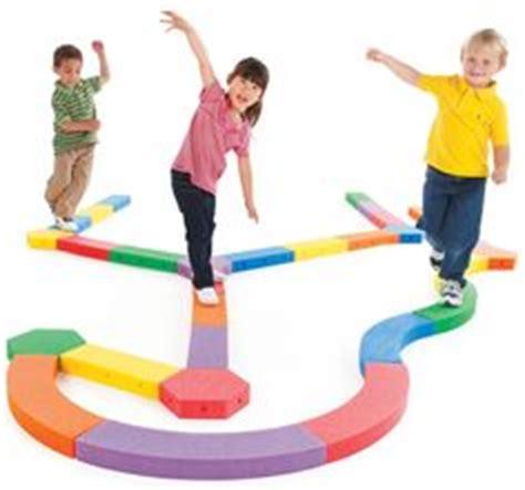 1000 images about preschool gymnastic circuit ideas on 940 | 272e4db9c530bb9f3d48b0b39cdc14db