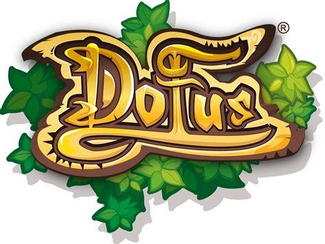 jeux de cuisine icones png theme dofus