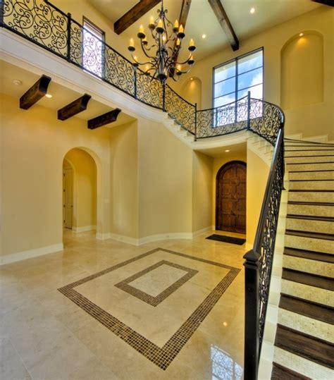 ceramic tile rugs images  pinterest floors door entry  entrance hall