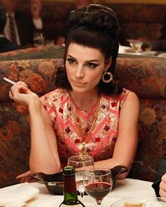 The Season Finale of Mad Men Is Tonight! Look Back At the ...