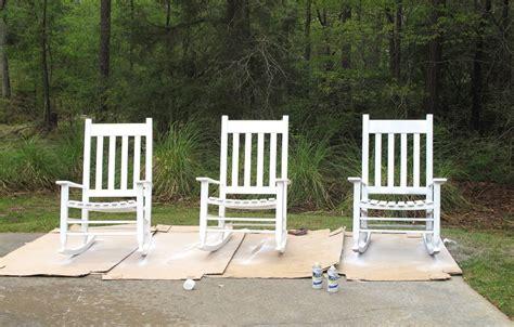 paint  outdoor wood newsonairorg