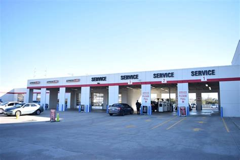 sterling mccall toyota fort bend coupons