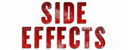 Effects Side Fanart Movie Movies