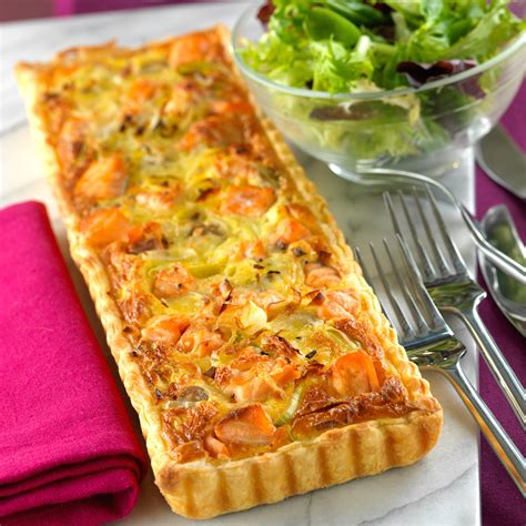 cuisine astuce com cuisine trucs et astuces 28 images truc d 233 coration