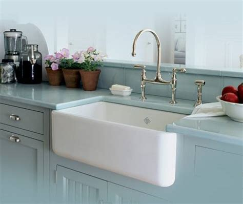 three primary types of farm kitchen sinks home design