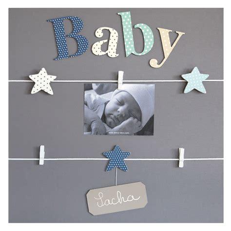 cadre deco chambre bebe fille cadre chambre bebe fille 28 images deco chambre bebe