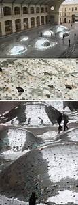 best 25 bizarre art ideas on pinterest dream art With parquet morin