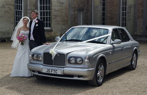 Bentley Arnage Worcester Wedding Car. Wedding Invitation Templates Print Your Own. Wedding Planning Book Organizer Uk. How To Address Wedding Invitations In Spanish. Wedding Budget Los Angeles. Wedding Book Directory. Wedding Catering Durango Co. Wedding Dvd Bloemfontein. The Wedding Magazine Uk