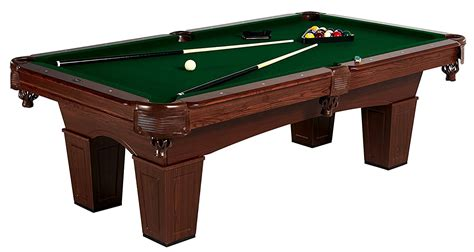 full size professional pool table best full size pool table review for the family and pros
