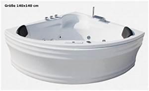 Whirlpool Badewanne Düsen Reinigen : whirlpool badewanne reinigen ~ Indierocktalk.com Haus und Dekorationen