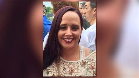 Search Continues For Arlington Woman Who Fell Off Cruise Ship   WFAA.com