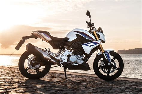 G 310 R Image by Bmw G 310 R Price In India Images Specs Launch In Jul