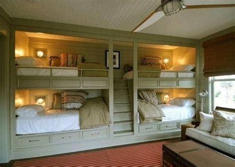 fantastic ideas   extra room     house
