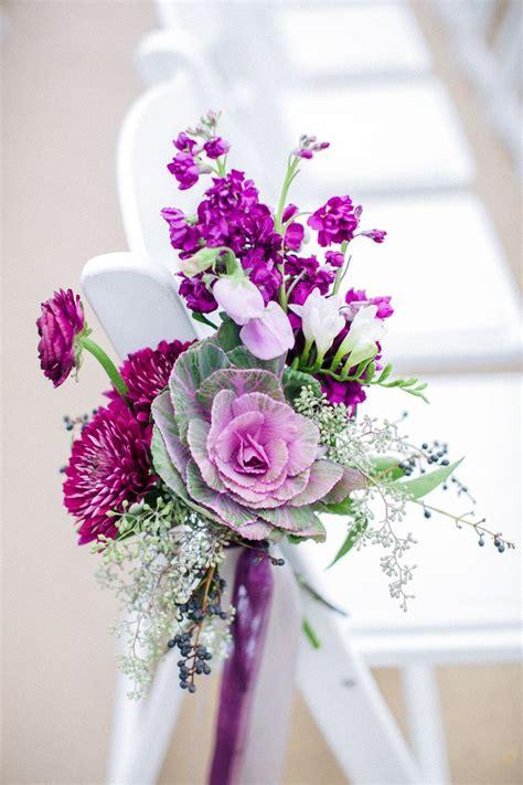 images  purple wedding ideas  inspiration
