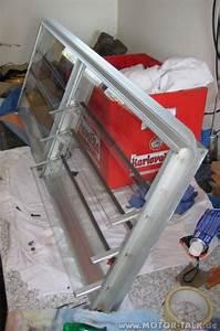 Vw T2 Ersatzteile : img 1233 verkleinert xxx lamellenfenster im t3 ~ Kayakingforconservation.com Haus und Dekorationen