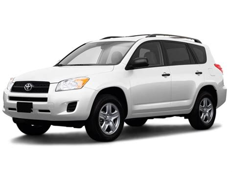 4wd Suvs by Suv 4wd To Rent Nzdcr