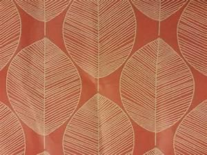 Image Gallery orange wallpaper homebase