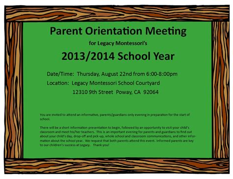 parent orientation meeting 2013 2014 on thursday august 22 572 | image001