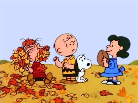 Free Charlie Brown Wallpapers