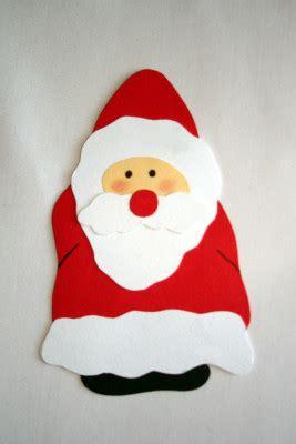 basteln weihnachten kinderspiele weltde