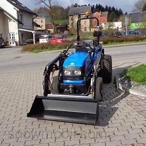 Kleintraktoren Allrad Gebraucht : fritzsch motorger te gmbh ~ Kayakingforconservation.com Haus und Dekorationen