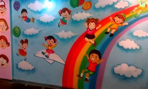 2018 Popular Preschool Classroom Wall Decals. Seaside Decor. Wedding Decoration Ideas Diy. Room Decoration Girl. Decorating A Lake House. Western Living Room Ideas. Decorative Binder. Simple Elegant Wedding Decor. Angels Decorations