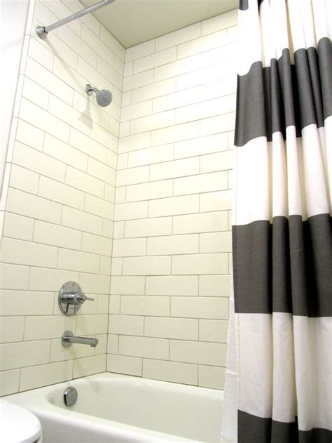daltile 4x8 white subway tile 4x8 versus 4x12 subway tile search 4x12 subway