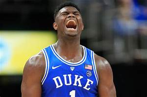 Zion Williamson and Duke are even better than you imagined