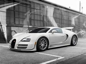 Bugatti Veyron Super Sport : rm sotheby 39 s 2012 bugatti veyron 16 4 super sport 300 monterey 2015 ~ Medecine-chirurgie-esthetiques.com Avis de Voitures