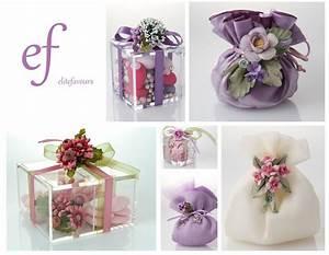 unique wedding favours romantic decoration With unique wedding party gifts