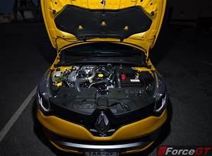 Clio 2014 : 2014 renault clio rs engine ~ Gottalentnigeria.com Avis de Voitures