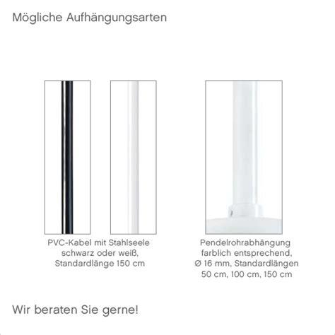 Hängeleuchten Für Hohe Räume by Meta Doppel Zylinder Pendelleuchte Z B F 252 R Hohe R 228 Ume