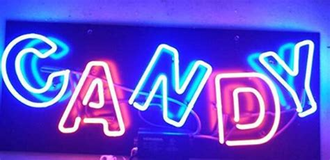 prang rocket neon signs real neon signs glass tubes brilliant