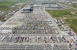 Fiat Valenciennes : fiat y psa peugeot citro n quieren continuar con sevel sud mega autos ~ Gottalentnigeria.com Avis de Voitures